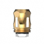 SMOK Mini V2/Baby V2 Coils - A1 - 3 Colours